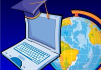 Разработка сайтов для учителей