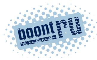 Boont.ru - Разработка сайтов и настройка wordpress