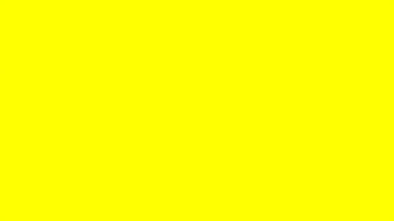 Цвет настроения: аудитория
