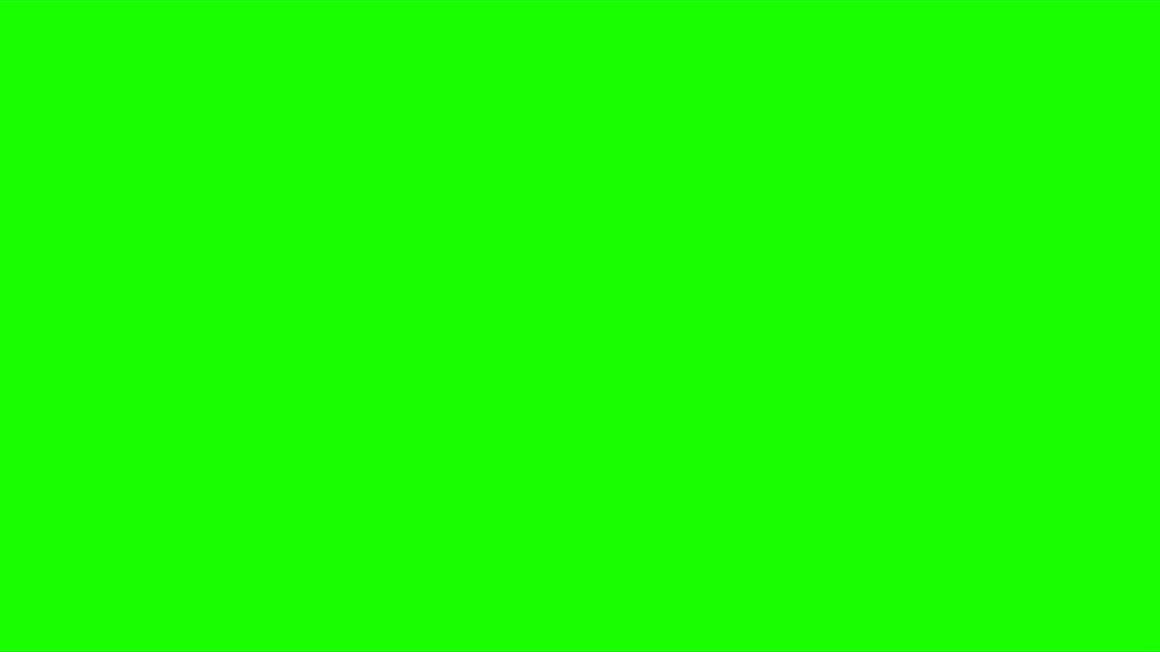 Цвет настроения – зелёный. То есть маркетинг и сам канал Дзен